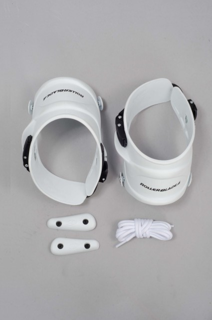 Rollerblade-Custom Kit Twister White-2015