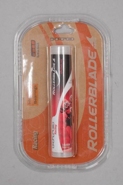 Rollerblade-Hto Racing Vendu Par 16-INTP