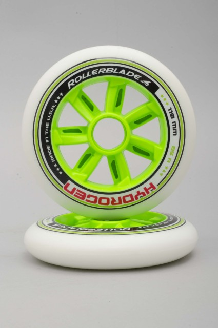Rollerblade-Hydrogen 110mm-85a-INTP