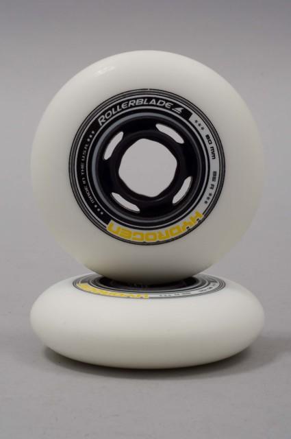 Rollerblade-Hydrogen 80mm-85a-INTP