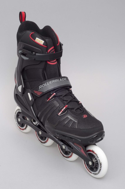 Rollers fitness Rollerblade-Rb Xl-2016