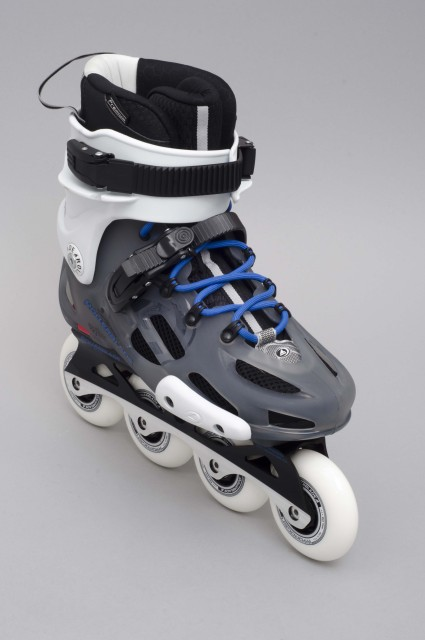 Rollerblade-Twister Pro-2016