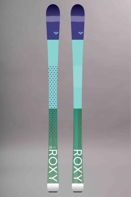 Skis Roxy-Kaya 72 L7-FW17/18