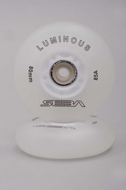 Seba-Luminous Blanc-INTP