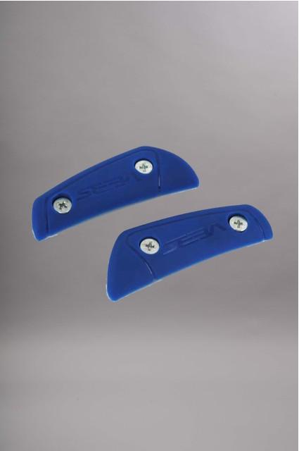 Seba-Slider High Bleu-INTP