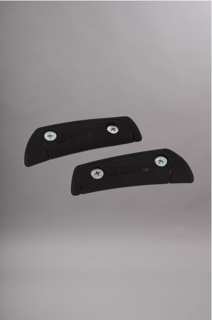 Seba-Slider High Noir-INTP