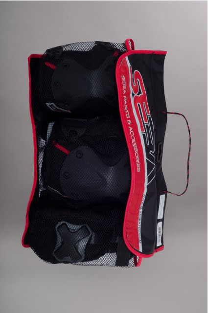 Seba-Tri Pack-INTP