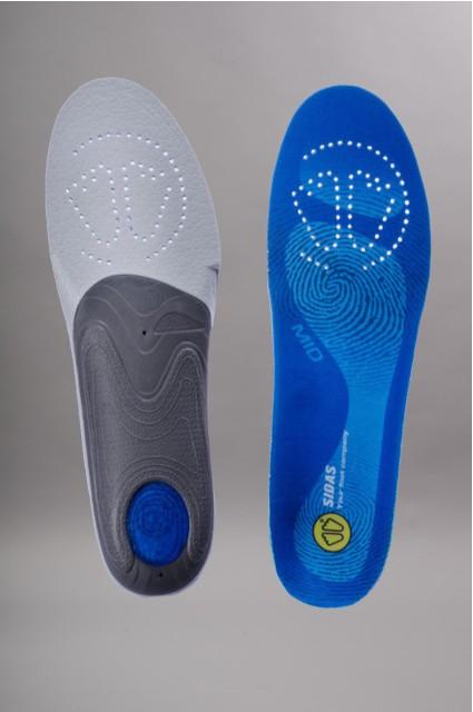 Sidas-3 Feet Mid-INTP