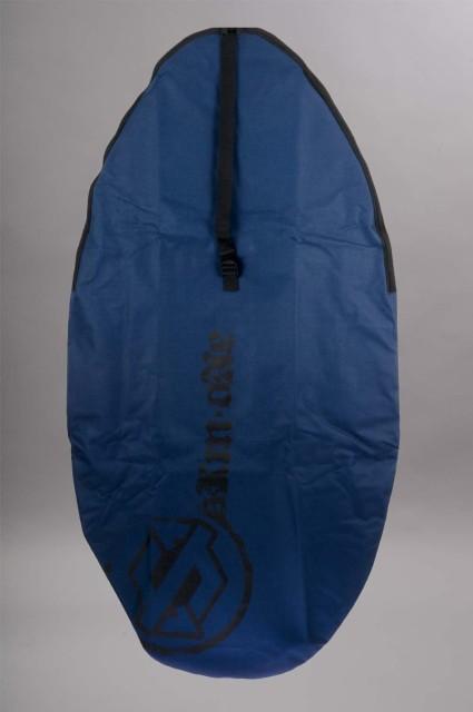 Skimone-Cover Adjustable-SS14