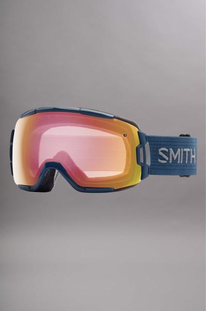 Masque hiver homme Smith-Vice Corsair-FW15/16