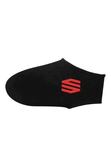 Sniper-1.5mm Low Socks-SS17