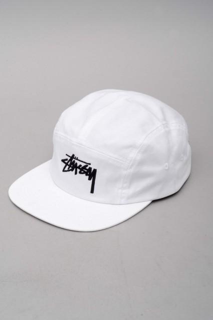 Stussy-Stock Fa15 Cxamp-SPRING16