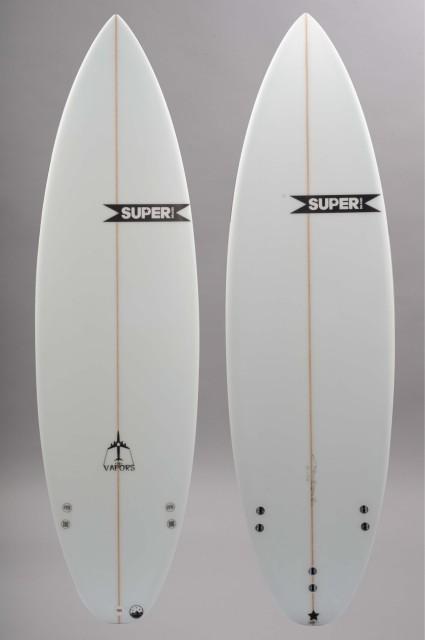 Planche de surf Superbrand-Vapor 6.2-FW15/16