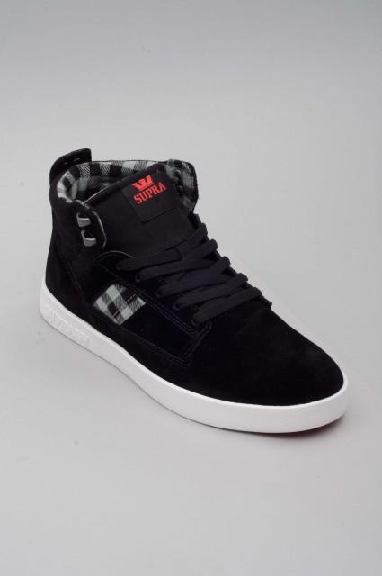 Chaussures de skate Supra-Bandit-FW16/17