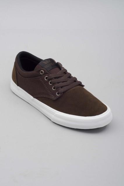 Chaussures de skate Supra-Chino-FW16/17