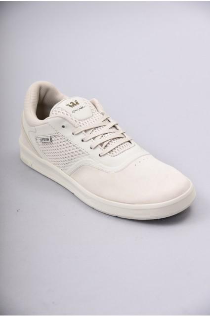 Chaussures de skate Supra-Saint-SPRING18