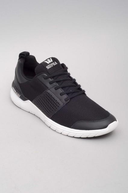 Chaussures de skate Supra-Scissor-FW16/17