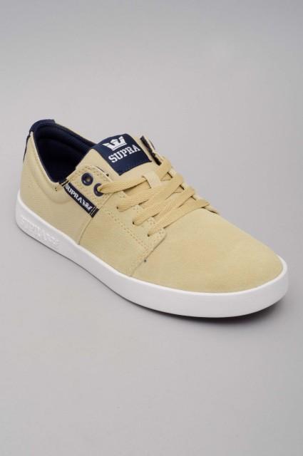 Chaussures de skate Supra-Stacks 2-SUMMER16