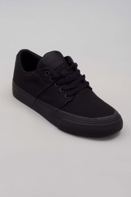 Chaussures de skate Supra-Stacks Vulc Ii Hf-FW16/17