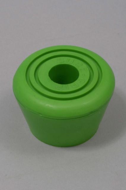 Suregrip-Bullseye Green X1-INTP
