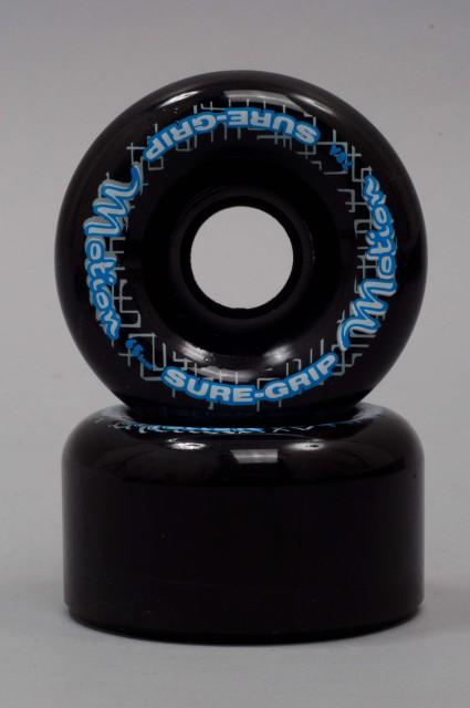 Suregrip-Motion Black 65mm-78a-INTP