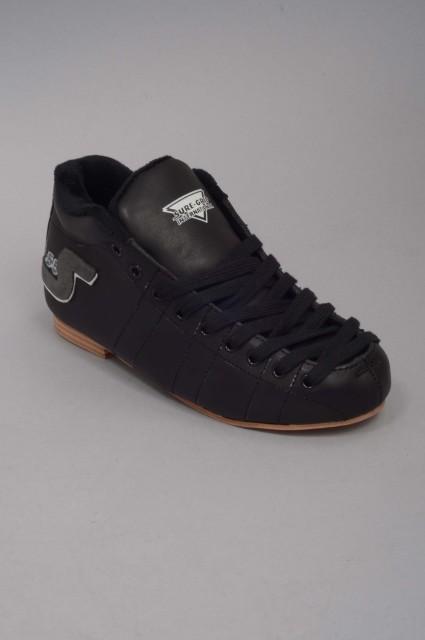 Suregrip-S55 Boots-INTP