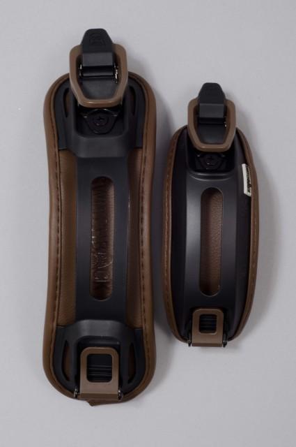 Switchback-Eames Straps-FW15/16