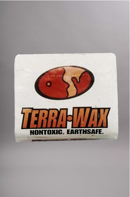 Terra wax-Base Coat-INTP