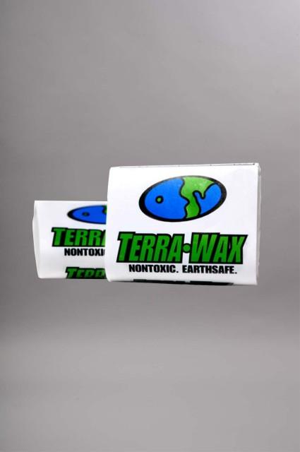 Terra wax-Cool-INTP