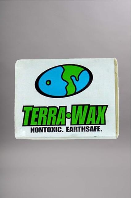 Terra wax-Warm-INTP