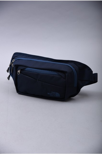 The north face-Bozer Hip Pack-FW18/19