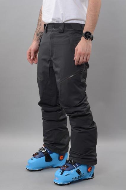 pantalones ski north face