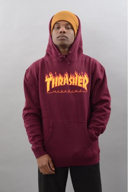 Thrasher-Flame-FW17/18