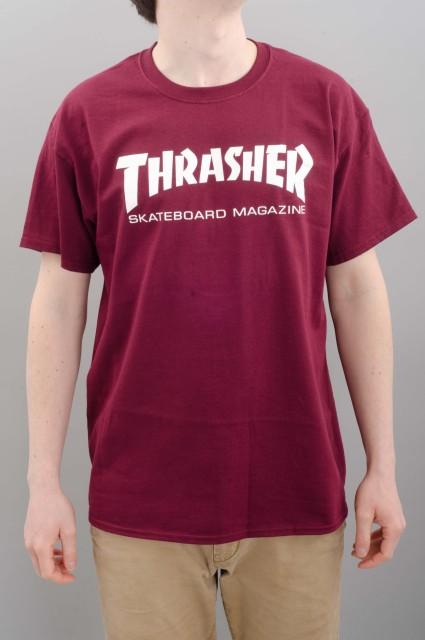 Thrasher-Skate Mag-SPRING16