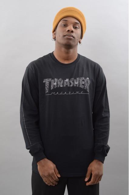 Thrasher-Web-FW17/18