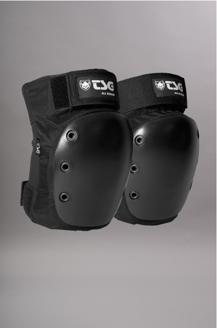 Tsg-Kneepad All Terrain-2016