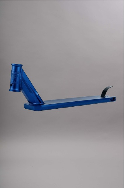 Urbanartt-Deck Trail Blue-INTP