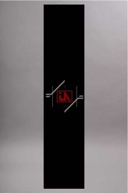 Urbanartt-Grip Target-INTP