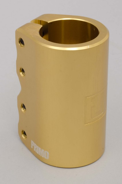 Urbanartt-Mini Scs V2 Gold-INTP
