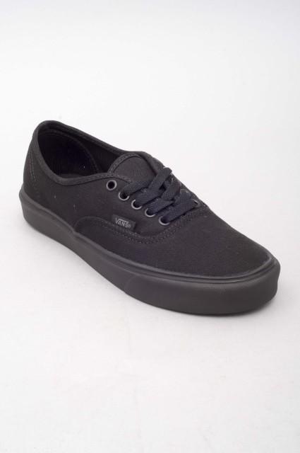 Chaussures de skate Vans-Authentic Lite +-SPRING16