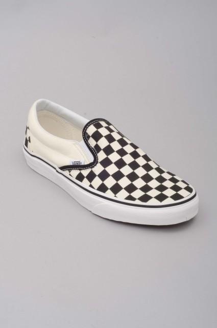 Vans-Classic Slip On-SPRING16