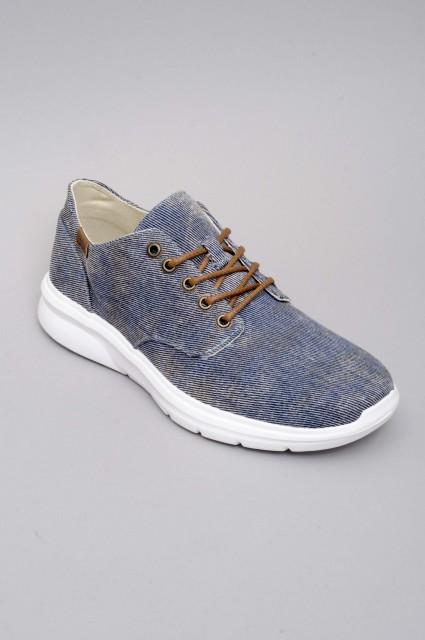 Chaussures de skate Vans-Iso 2 +-SPRING16