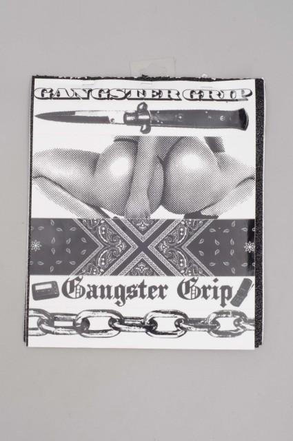 Venom-Gangster Grip-INTP