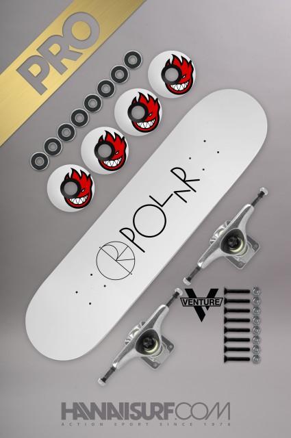 Venture-Pack Pro Polar