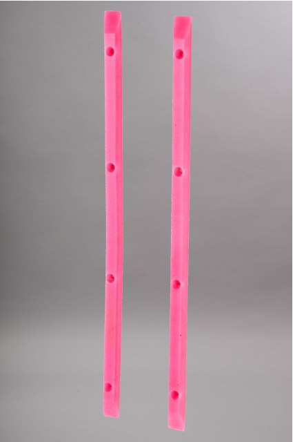 Vision-Rail Pink-INTP