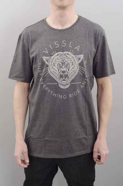 Vissla-Everything-SPRING16