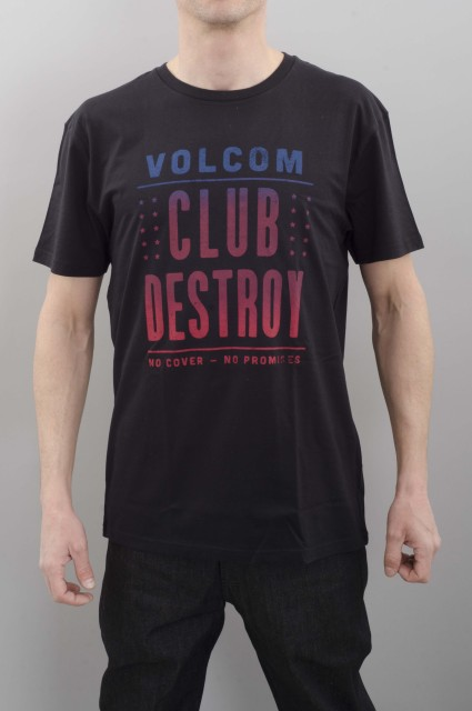 Volcom-Club Destroy-SPRING16
