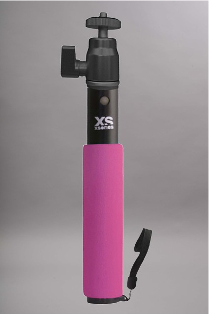 Xsories-U-shot Bicolor-INTP