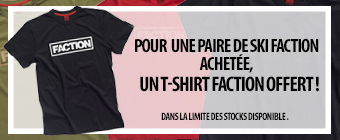 faction_tshirt_offert
