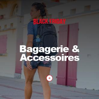 bagagerie accessoires